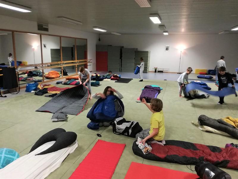IMG_20180113_221115-schlafen vorbereiten