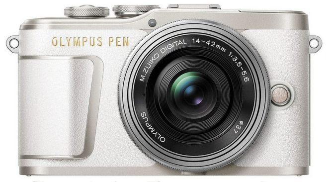 olympus-pen-e-pl9-5