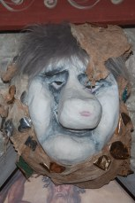 33-Maskengalerie-Leopold Häfliger