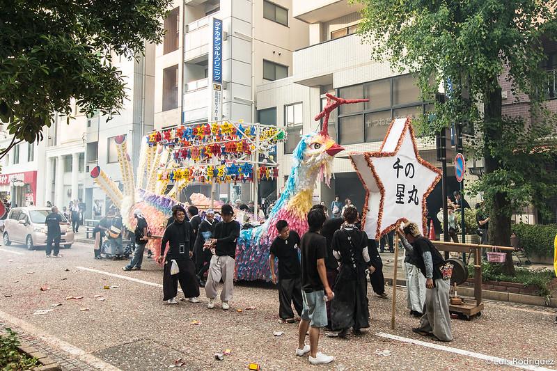 Shourou-Nagashi-Nagasaki-59