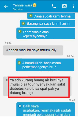 Cara Turunkan Gula Darah