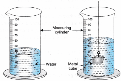 ncert-class-9-science-lab-manual-density-of-solid-7