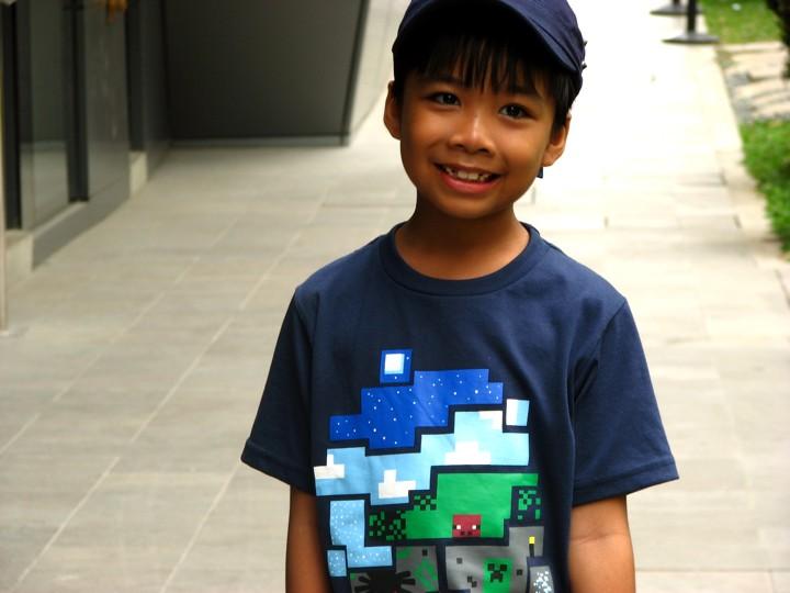 Boy OOTD1_zpsxao15jbf