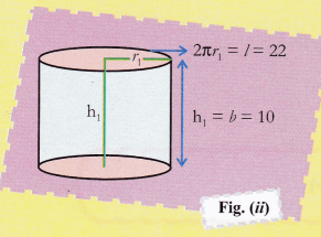 ncert-class-10-maths-lab-manual-comparison-of-volumes-of-two-right-circular-cylinders-2