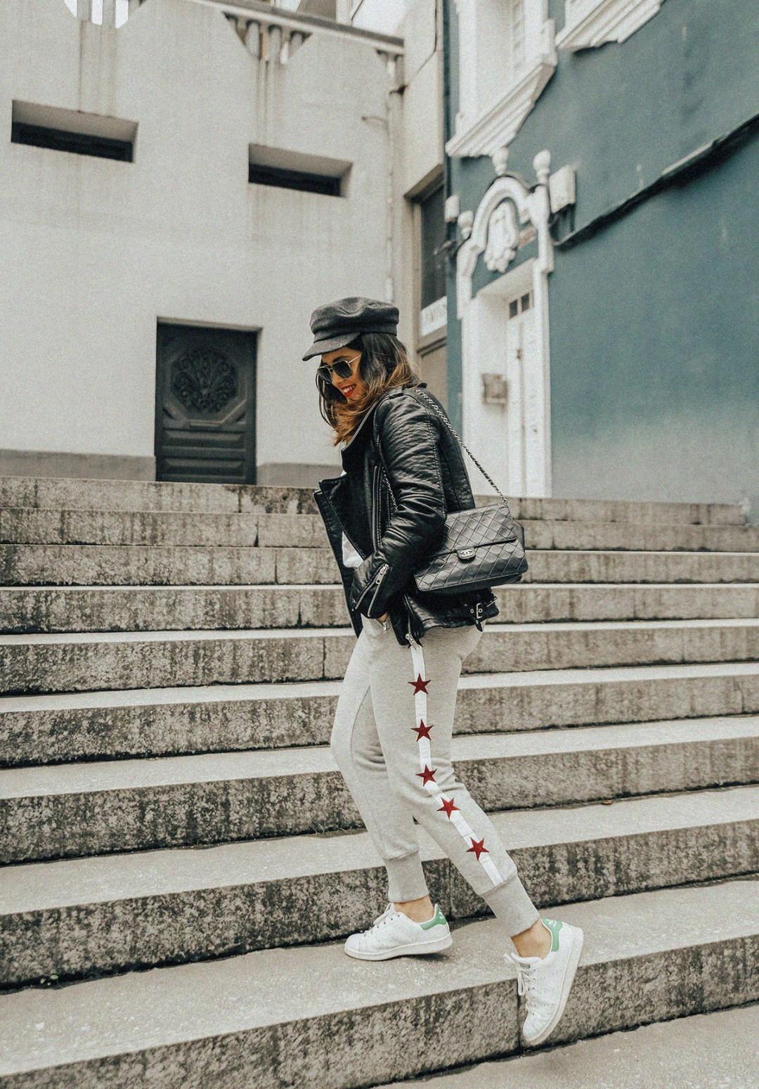 joggers-lovelypepa-collection-stars-look-streetstyle2