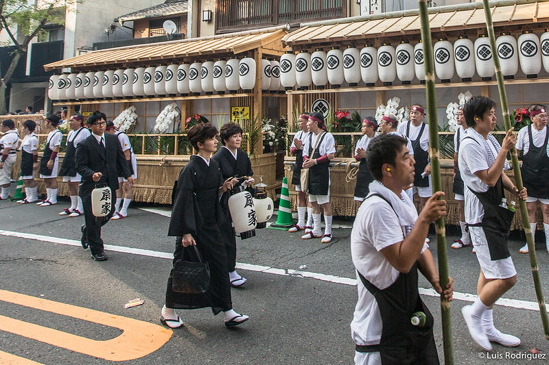 Shourou-Nagashi-Nagasaki-29