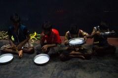 Indien India lust-4-life lustforlife Blog Waisenhaus Orphanage.jpg (25)