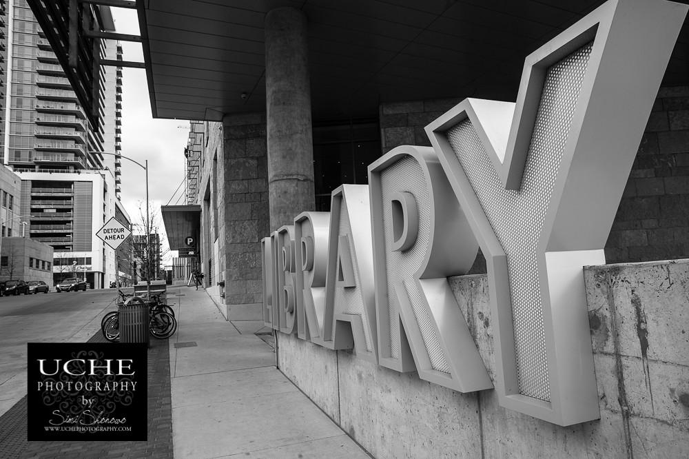 20180108.library sidewalk
