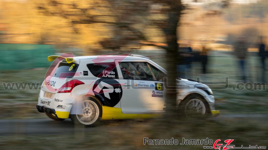 Rally_ACorunha_FernandoJamardo_18_0012