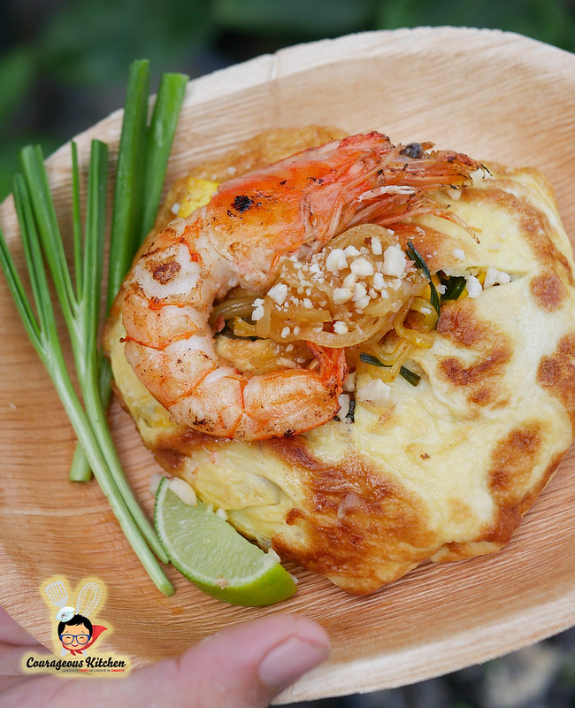 thai cooking class bkk-2