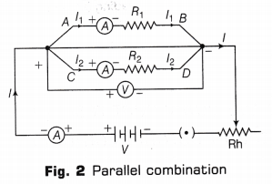 cbse-class-10-science-lab-manual-resistors-parallel-2