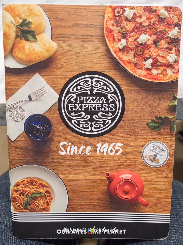 Pizza Express-5.jpg