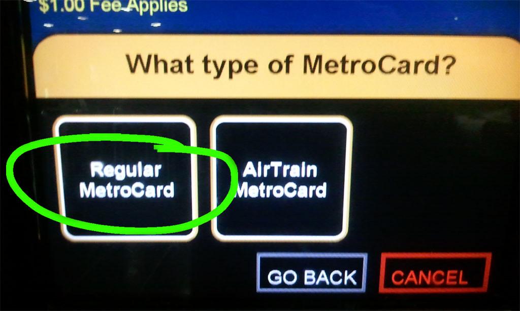 MetroCardScreen03