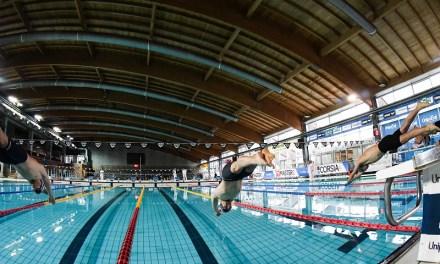Speciale MasterS, il Nuovo Nuoto Bologna trionfa ai Regionali Emilia Romagna