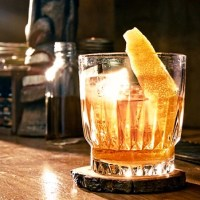 Cocktail Masterclasses at Portobello Star
