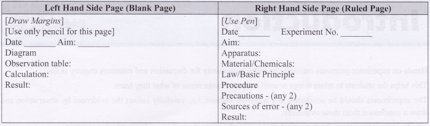 ncert-class-10-science-lab-manual-introduction-1