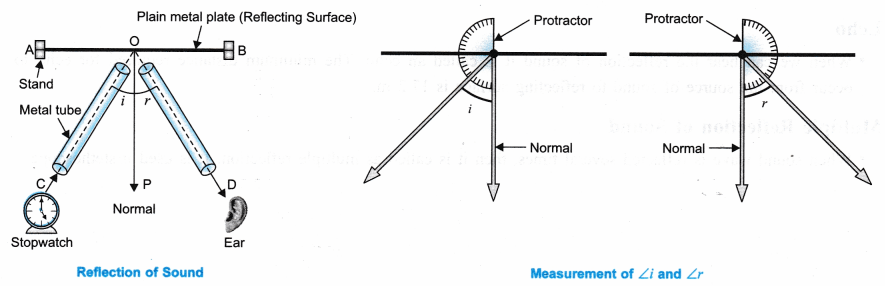 ncert-class-9-science-lab-manual-sound-2