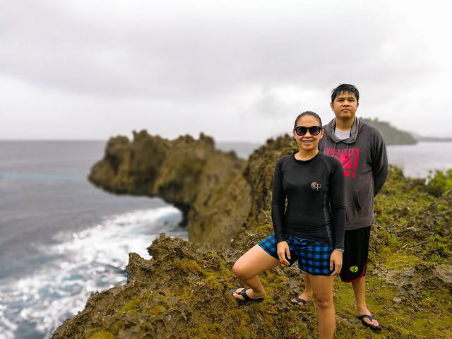 Barobo, Surigao del Sur Day Tour