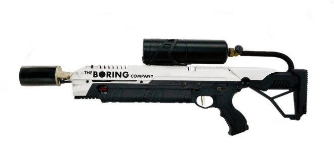 1_-boring-company-flamethrower_2018
