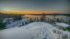 Susies lake