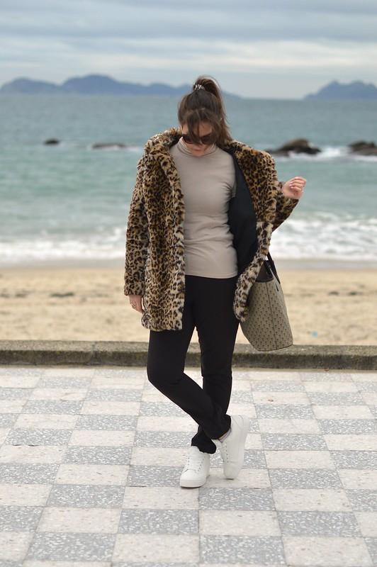 leopard-print-luz-blog-2018 (6)