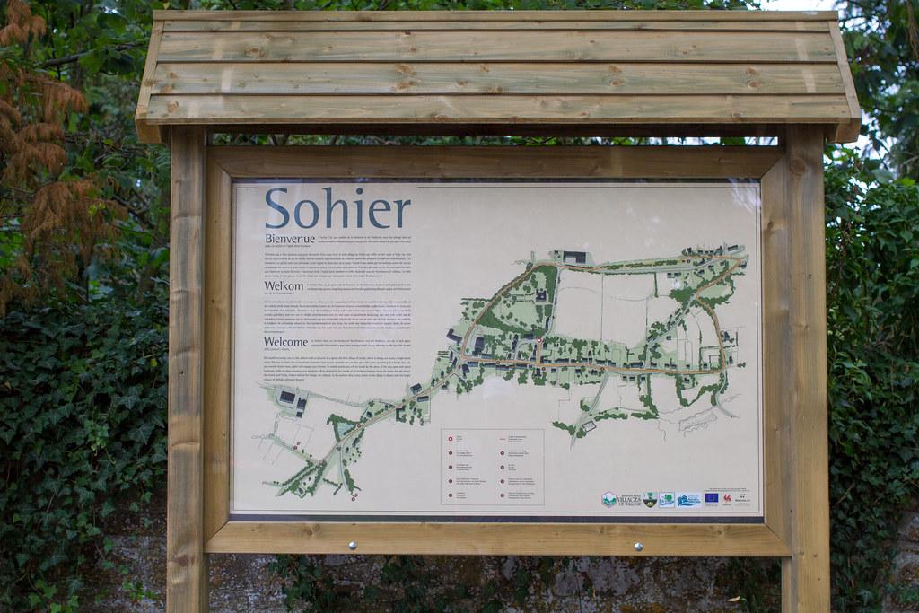 Sohier 20072017-_MG_3706-yuukoma