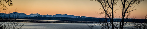 Samish Sunrise-10