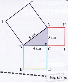 ncert-class-10-maths-lab-manual-pythagoras-theorem-2