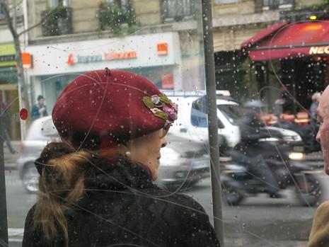 8c10 St Michel calles árboles012 variante 16 enero 2018 Uti 465
