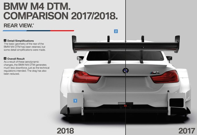 2018-bmw-m4-dtm-3