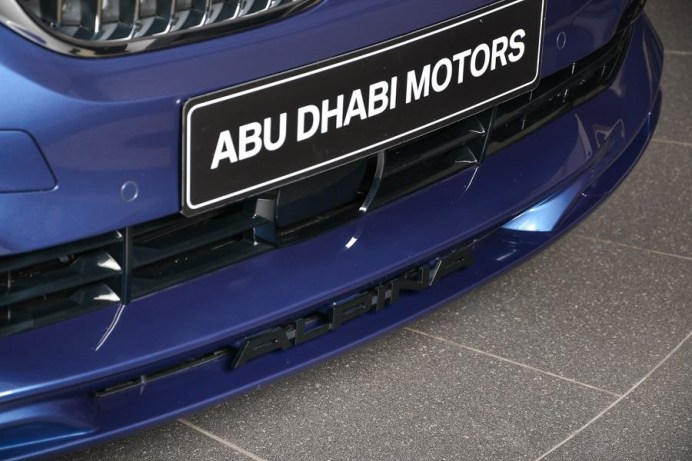 bmw-abu-dhabi-alpina-b5-blue-5
