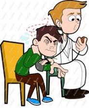 Cara Menormalkan Tekanan Darah Pada Anak