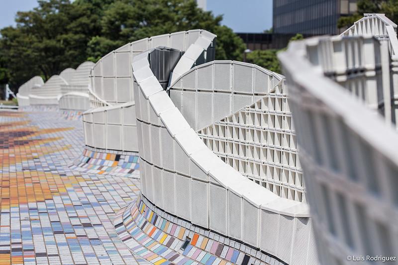 Kokura-Kyushu-26