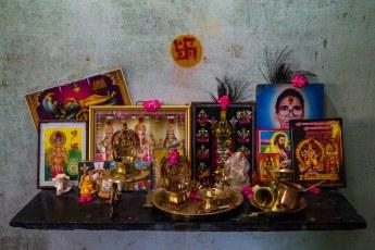 Indien India lust-4-life lustforlife Blog Waisenhaus Orphanage (11)