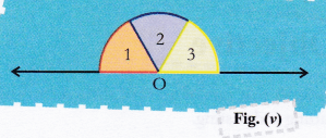 ncert-class-10-maths-lab-manual-areas-sectors-formed-vertices-triangle-5