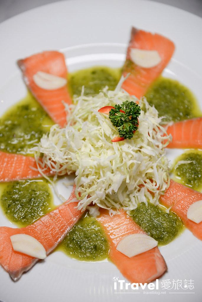 考艾美食餐廳 Look kai Restaurant (38)