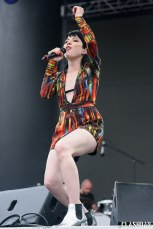 05-Carly-Rae-Jepson-04