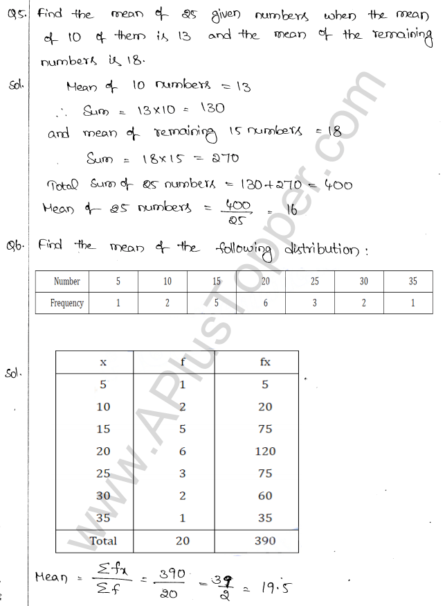 ml-aggarwal-icse-solutions-for-class-10-maths-chapter-23-measures-of-central-tendency-4