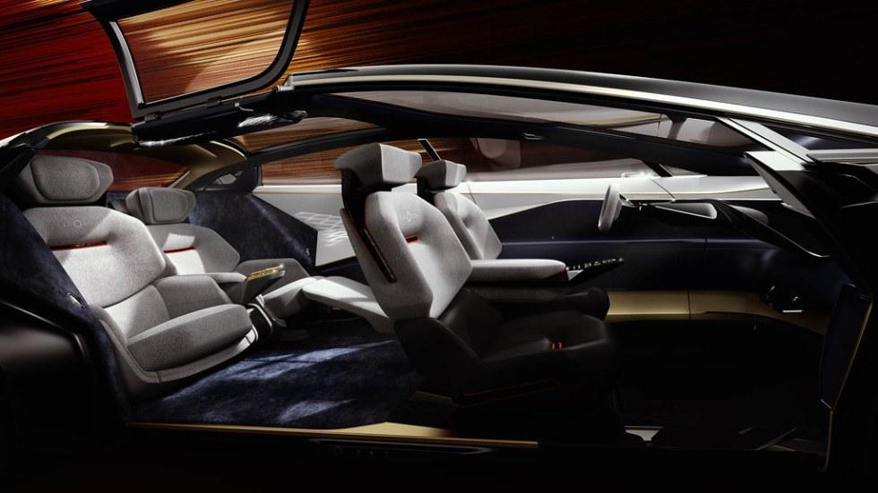 Lagonda-Vision-Concept_Interior_01