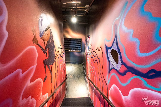 031218_Kelly Towles_Uhall Mural_098_F