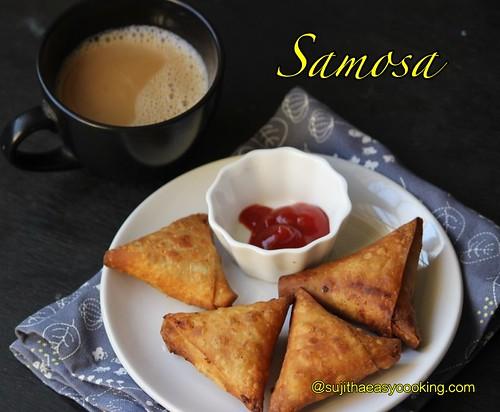 Samosa2