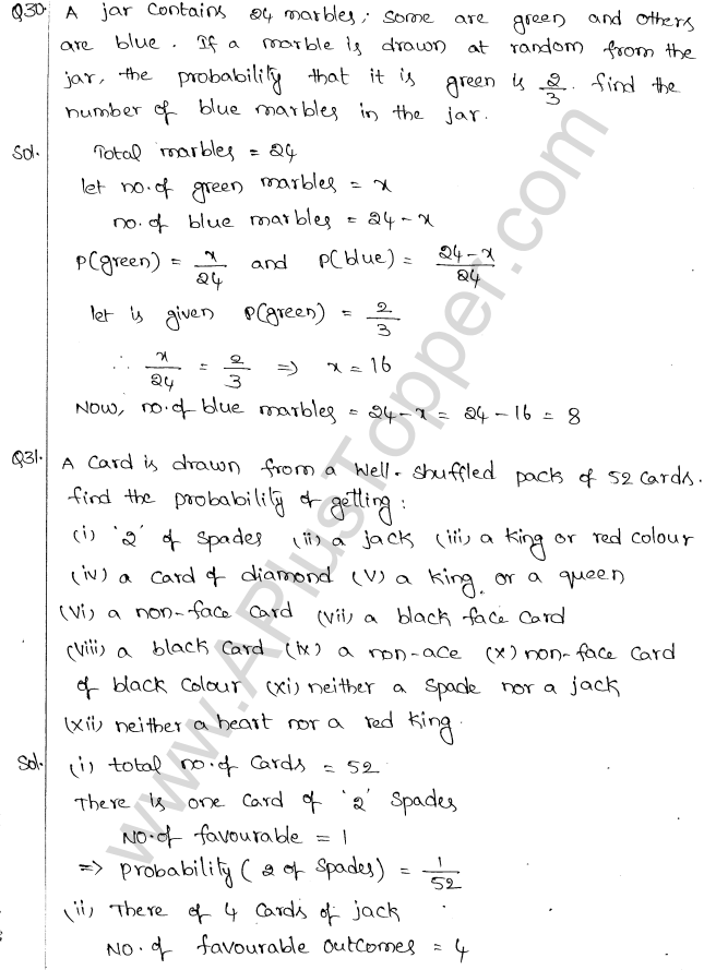 ml-aggarwal-icse-solutions-class-10-maths-ch-24-probability-ex-24.1-18