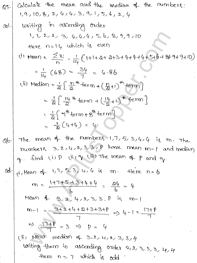 ml-aggarwal-icse-solutions-for-class-10-maths-chapter-23-measures-of-central-tendency-27