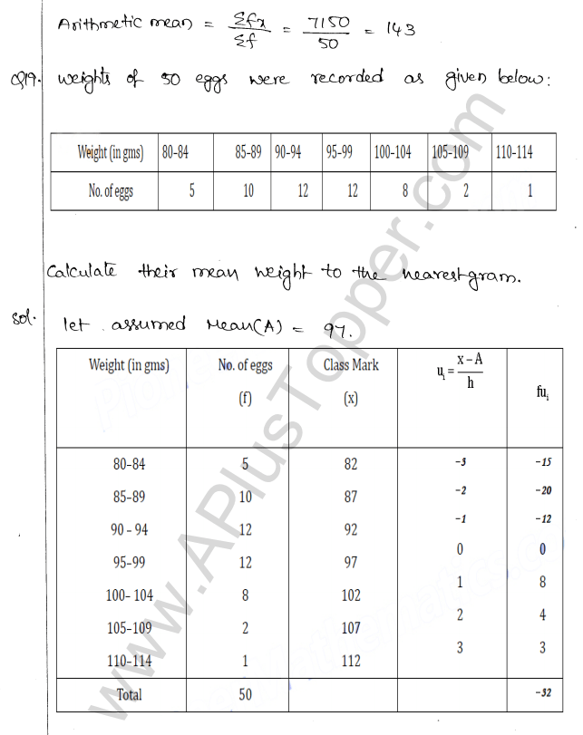 ml-aggarwal-icse-solutions-for-class-10-maths-chapter-23-measures-of-central-tendency-16