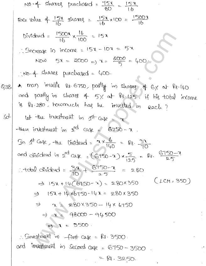 ml-aggarwal-icse-solutions-for-class-10-maths-chapter-4-shares-and-dividends-19