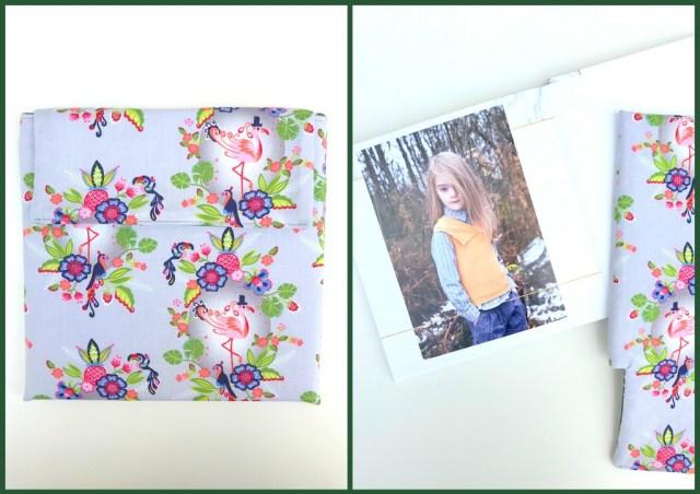 boekenhoes (collage1)