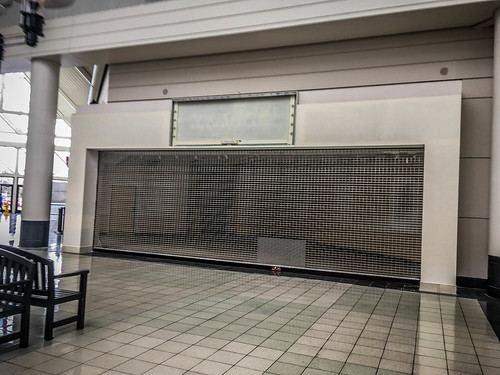 Cascade Mall-8