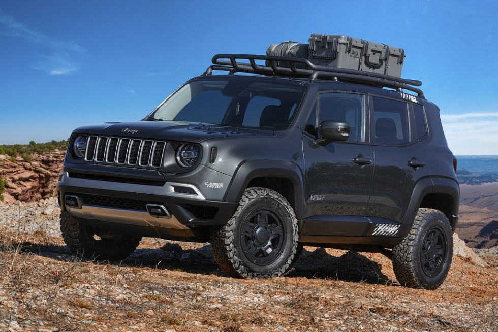 Jeep-B-ute-Concept