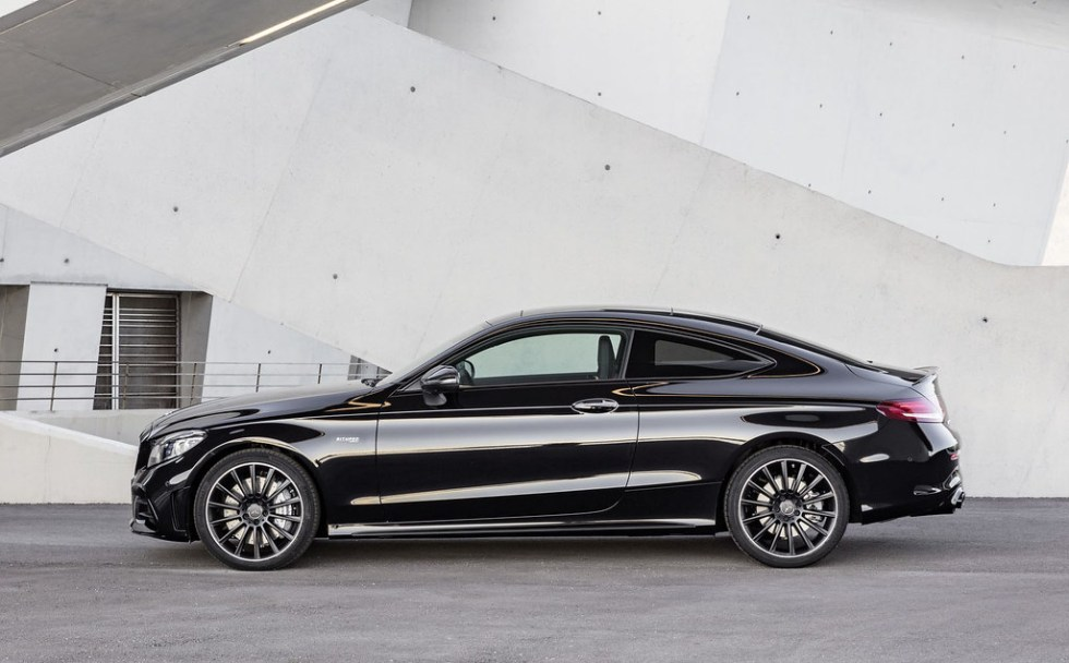 Mercedes-C-Class-Coupe-Cabrio-12