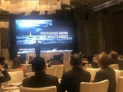 Michael McQueen Presentation